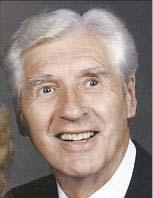 Pat McGlothin